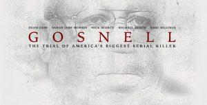Gosnell Movie Image