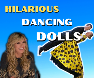 Pasha Dance AGT Featured Image
